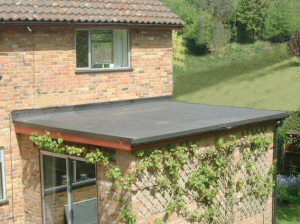 Roofers Upton Upon Severn | Roofers Malvern | TDH Roofing