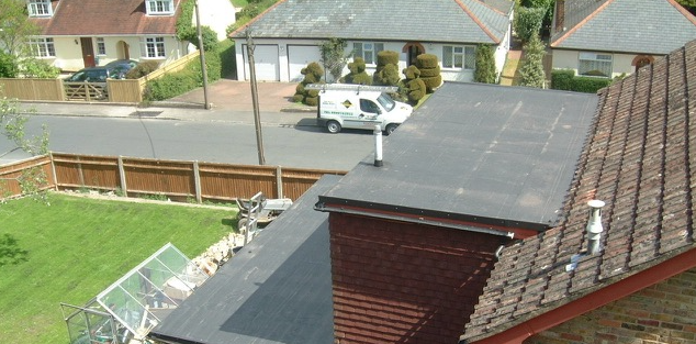 Roofers Malvern Roofers Upton Upon Severn Tdh Roofing
